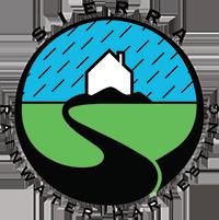 Sierra Rainwater Harvesting
